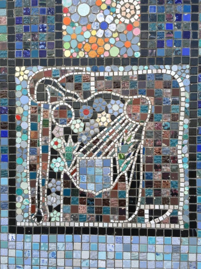 Nut mosaic Alexandria.jpg